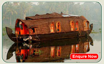 Houseboat Images