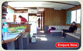 Houseboat Pictures